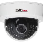Audio Visual Security | security camera Evo HD Dome