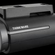 Audio Visual Security | Thinkware Crash Cam