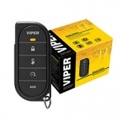 Audio Visual Security | Viper Car Alarms