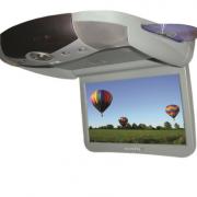 Audio Visual Security | Car DVD Players Rosen X10