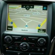 Audio Visual Security | Integrated Satellite Navigation