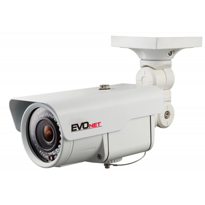 Audio Visual Security | security camera Evo HD Bullet