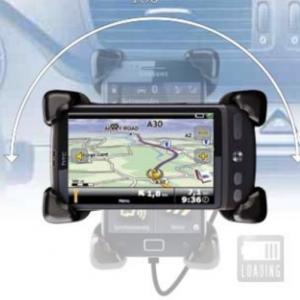 Audio Visual Security | BURY CC9068APP Bluetooth Kit with Uni Cradle