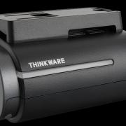 Audio Visual Security | Thinkware Crash Cam