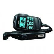 Audio Visual Security | Uniden UHF Radio