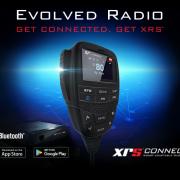 Audio Visual Security | Car Radio GME XRS 330C