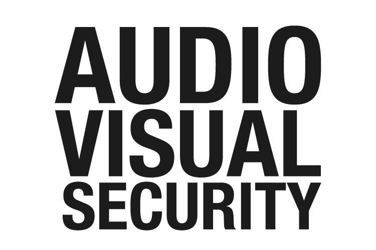 Audio Visual Security