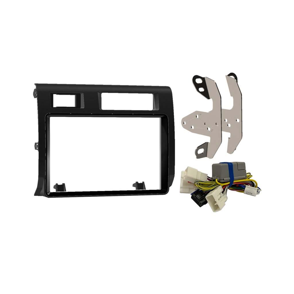 LC70-X802D_Parts-1024×576