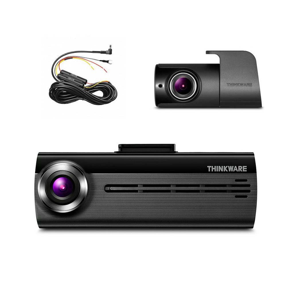 thinkware-f200-dash-cam-hwc-hd-front-rear-wifi-f20016k-fcb